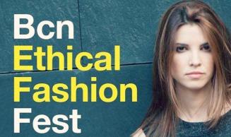cabecera_bcn_ethial_fashion_fest