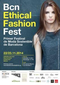 cartel_bcn_ethical_fashion_fest