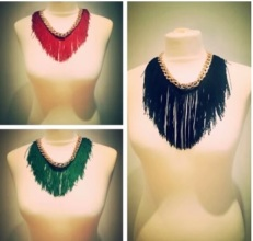 collares_flecos_Second_hand