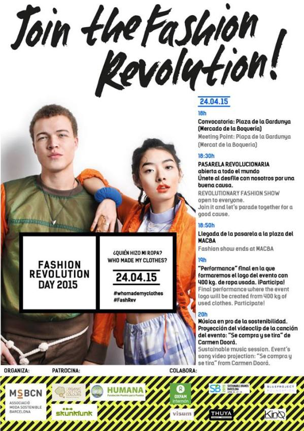 HUMANA_FASHION REVOLUTION DAY_BARCELONA_blog