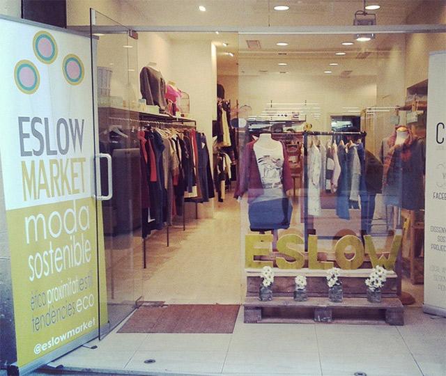 eslow-market-moda-sostenible