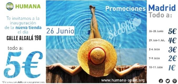 alcala_190_humana