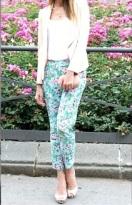 pantalon_flores