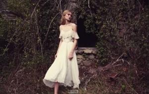 vestido_boho