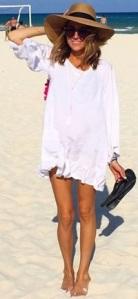 vestido_blanco+sombrero