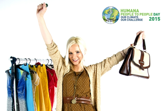 HUMANA DAY_PASARELA_MODA SECONDHAND_2