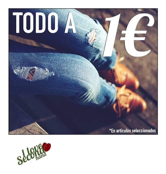 HUMANA_MODA SOSTENIBLE_TODO A 1 EURO