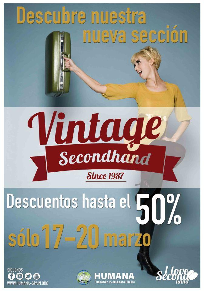 VintageHumana_campaña