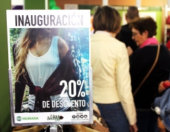 humana_moda_secondhand_madrid