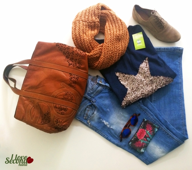 humana_secondhand_look_otono
