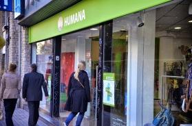humana-botiga-roba-barcelona-parallel DSC_0475.JPG