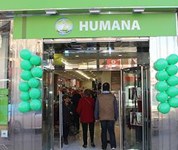 humana-moda-sostenible-tienda-albufera.jpg