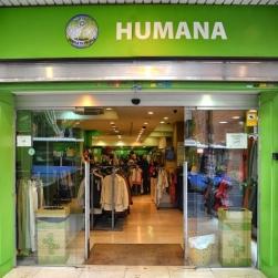 humana-tienda-ropa-madrid-alcala-312 DSC_0613