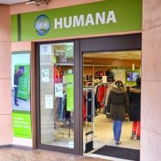 humana-tienda-ropa-madrid-alcala-434-dsc_05272-e1513762109239.jpg