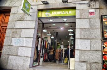 humana-tienda-ropa-madrid-atocha-68 DSC_0076.JPG