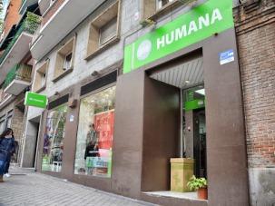 humana-tienda-ropa-madrid-rios-rosas-31 DSC_0260.JPG