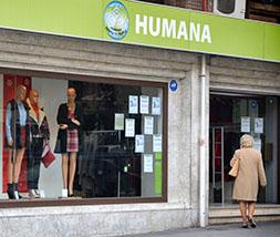 humana-tienda-ropa-raimundo-fernandez.jpg