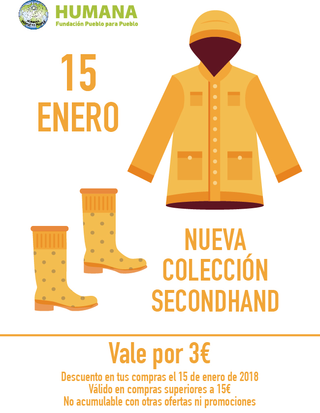 humana_secondhand_enero