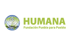 logo_Humana_mail copia