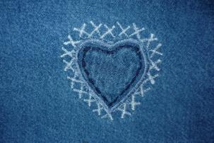 fabric-316777_1280.jpg