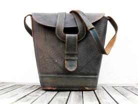 bag-2337312_1920.jpg