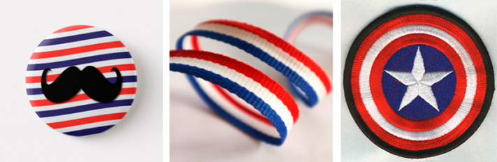 cinta-tricolor-rojo-blanco-azul-50m.png