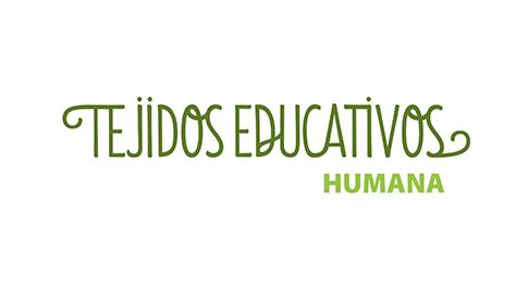 humana_tejidos_educativos_sensibilización.jpg