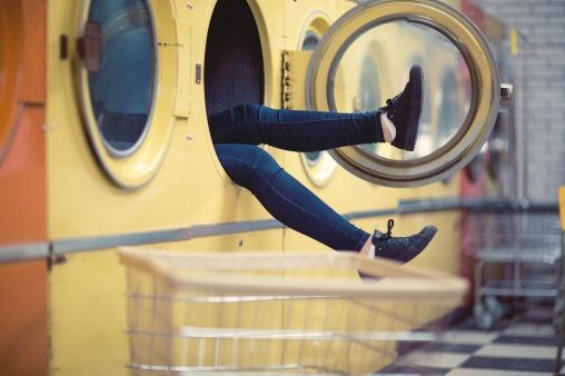 humana_lavadora_sostenible.jpg