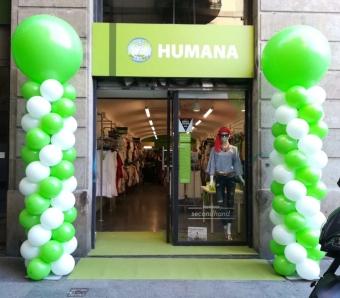 humana_tienda_ropa_segunda_mano_moda_secondhand_barcelona_vintage_santa_caterina_general_alvarez_castro_retro.jpeg