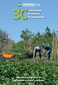 humana_secondhand_agricultura_Ecologica