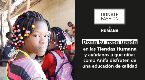 humana_secondhand_donate_moda_sostenible_segunda_mano