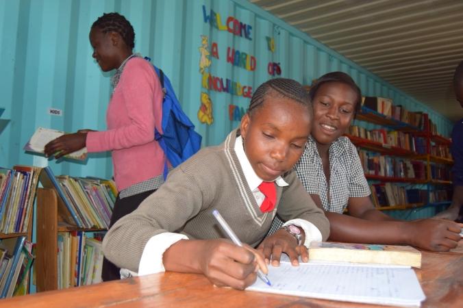 HUMANA_ZAMBIA_CHILDRENS TOWN.jpg