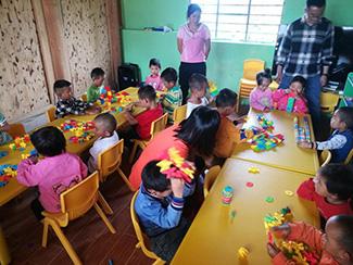 humana_educacion_china_escuela_docentes.jpg