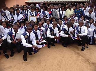 humana-mozambique-docencia-educacion-cooperacion