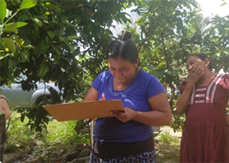 humana_belice_agricultura_cooperacion_mujer