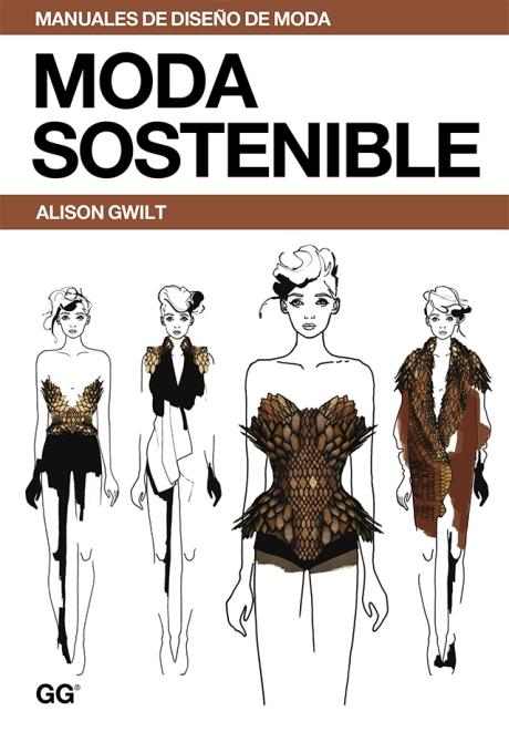 2-moda-sostenible-alison.jpg