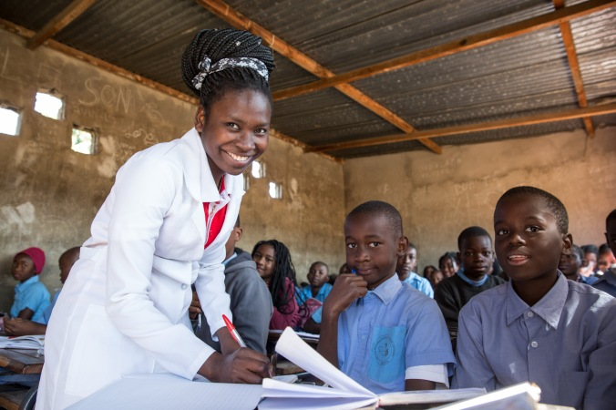 humana-maputo-mozambique-desarrollo-cooperacion-africa-sostenibilidad-educacion-escuelas.jpg