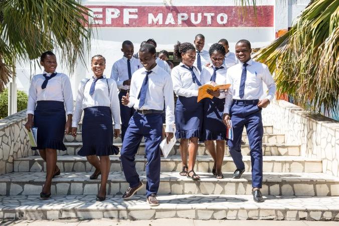 humana-maputo-mozambique-desarrollo-cooperacion-africa-sostenibilidad.jpg