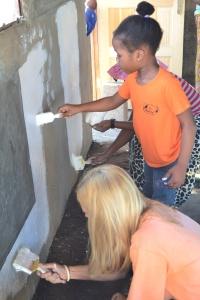 humana-voluntariado-voluntarios-desarrollo-internacional-cooperacion
