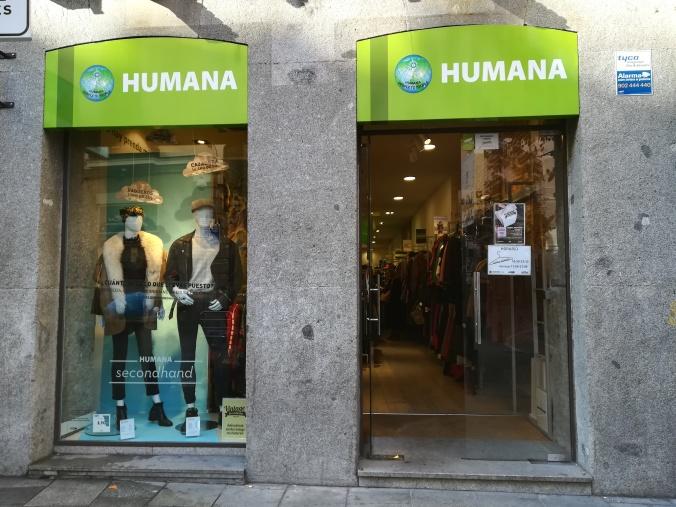 HUMANA_SECONDHAND_VINTAGE_CORREDERA