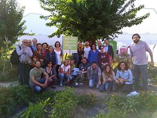 humana-3c-sostenibilidad-cooperacion-agricultura-social