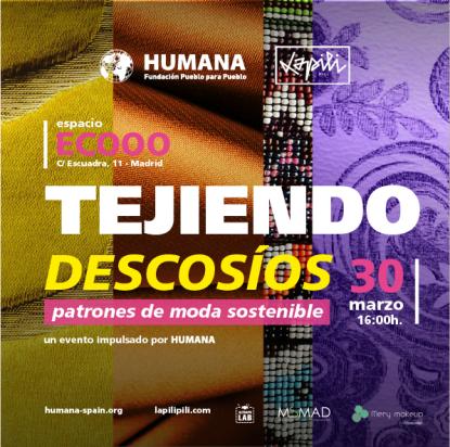 humana-tejiendo-descosios-tejedora-lapili-secondhand-sostenibilidad-moda-sostenible.png