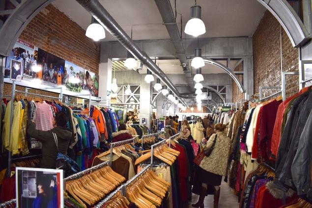 tienda-humana-hortaleza-19-dsc_1189_39774721163_o.jpg