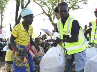 humana_ayuda-a-mozambique_cooperacion