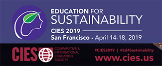 humana_education-for-sustainability_cies