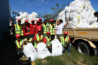 humana_emergencia_mozambique_cooperacion