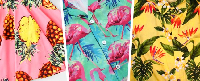 estampados tropical.jpg