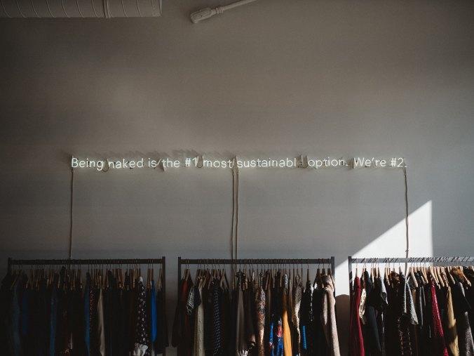 humana-reciclar-reutilizar-sostenible-moda