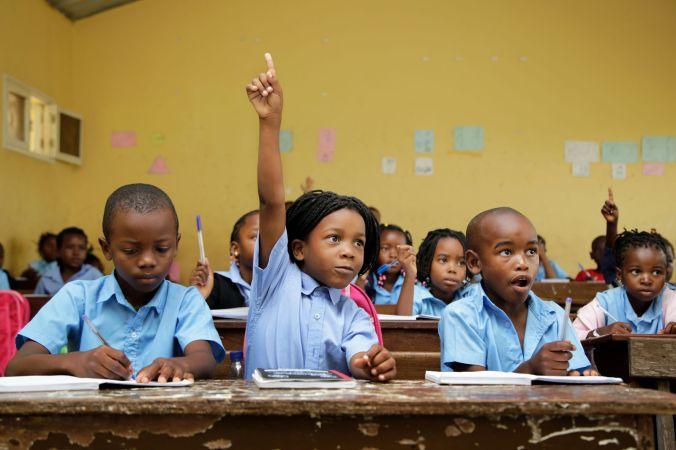 dia-internacional-niño-africano-humana-desarrollo-cooperacion.jpg