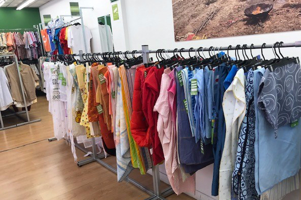 Humana_secondhand_moda_madrid_albufera_shop_2